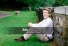 Michael_Zrzavy_Senior-Portraits_091916-6840