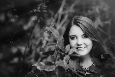 Chloe_ Class of 2017 (19)