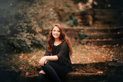 Chloe_ Class of 2017 (29)