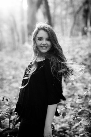 Chloe_ Class of 2017 (5)