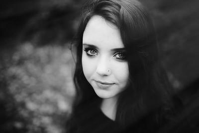 Chloe_ Class of 2017 (21)