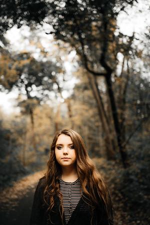 Chloe_ Class of 2017 (15)