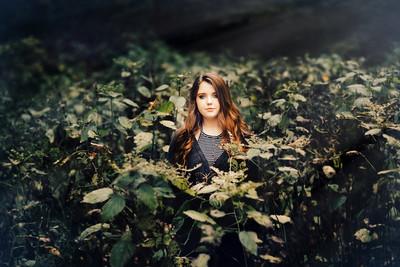 Chloe_ Class of 2017 (26)