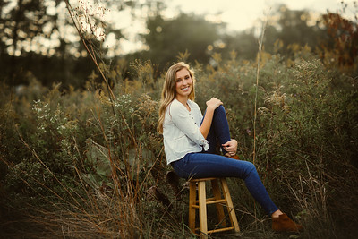 Maddie _ Class of 2017 (6)