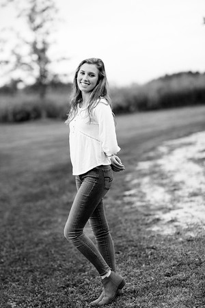 Maddie _ Class of 2017 (13)