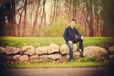 Zack Class of 2015 (25)