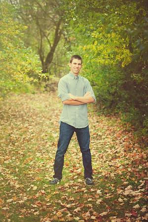 Zack Class of 2015 (19)