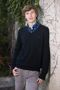 Bryce 4