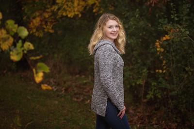 Hallie 15