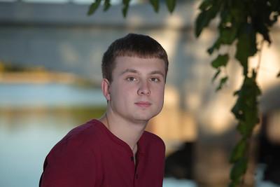 Jacob K 15