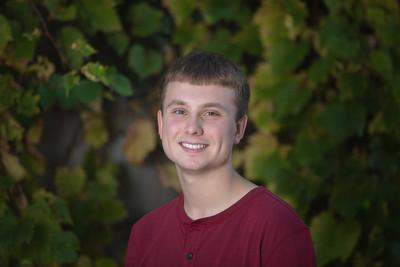 Jacob K 16