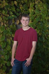 Jacob K 17