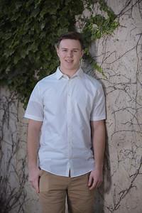 Josh S 2