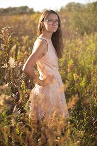 Kaitlyn 14