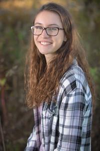 Kaitlyn 19