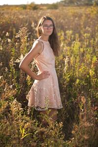 Kaitlyn 13