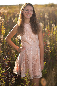 Kaitlyn 11
