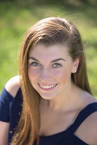 Sarah P 18