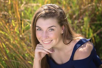 Sarah P 15