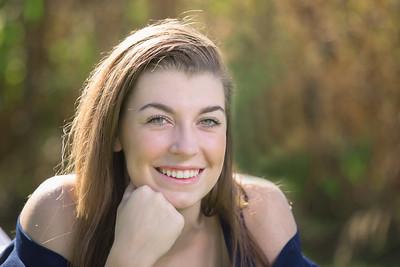 Sarah P 16