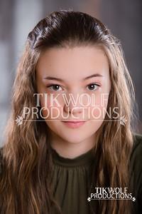 Ally Meacham-6