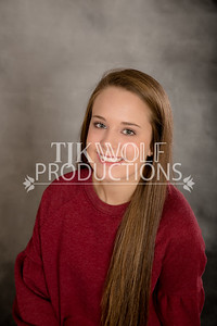 Emily Sayre-12