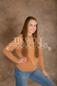 Emily Sayre-18