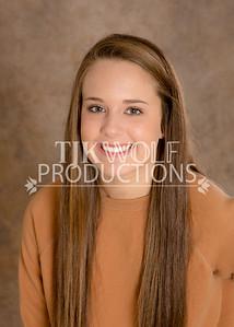 Emily Sayre-17