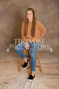 Emily Sayre-16