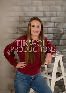 Emily Sayre-14