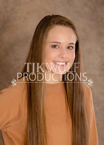 Emily Sayre-19