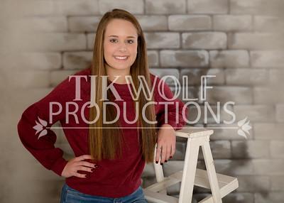 Emily Sayre-15