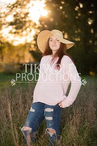Emily Klatt 14