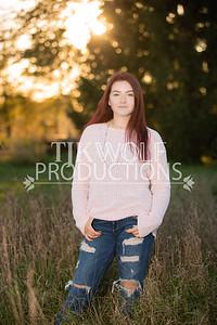 Emily Klatt 13