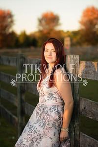 Emily Klatt 17
