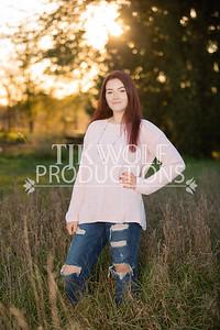Emily Klatt 12