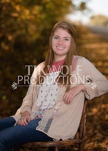 Hannah L 18