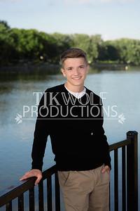 Jacob A 18