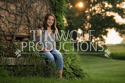 Kirsten Novak 19