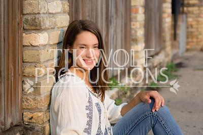 Kirsten Novak 8