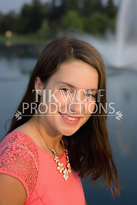 Kirsten Novak 18
