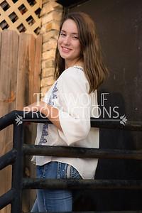 Kirsten Novak 14