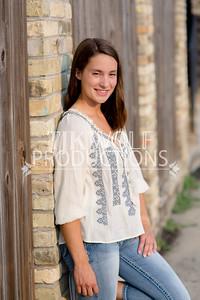 Kirsten Novak 9