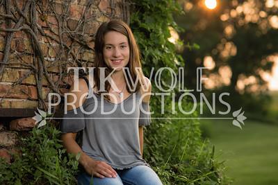 Kirsten Novak 20