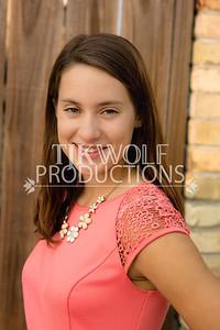 Kirsten Novak 6