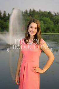 Kirsten Novak 15
