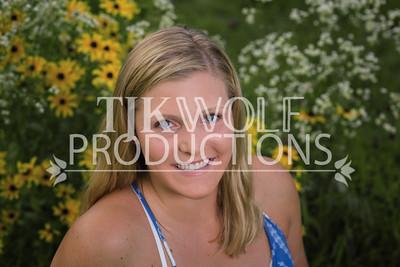 Mariah Marowski 5