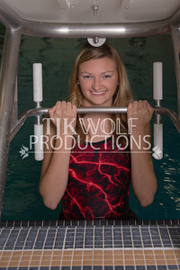 Jefferson Swim Portraits-25