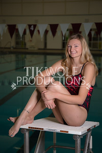 Jefferson Swim Portraits-9