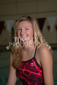 Jefferson Swim Portraits-7